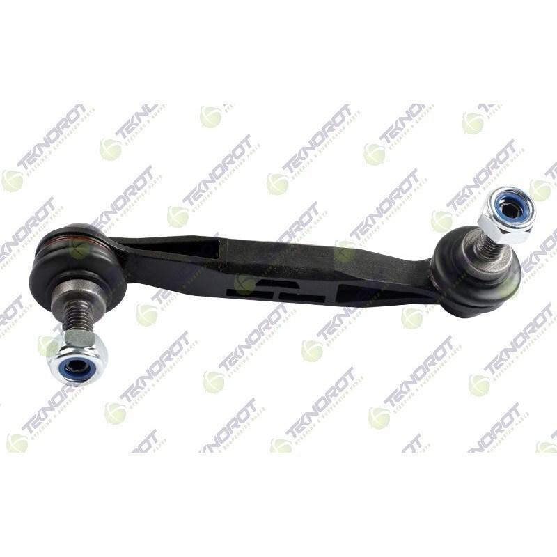Bieleta antiruliu BMW Seria 1 (F20), Seria 3 (F30, F35, F80), X1 (E84) Teknorot parte montare : Punte spate, Dreapta