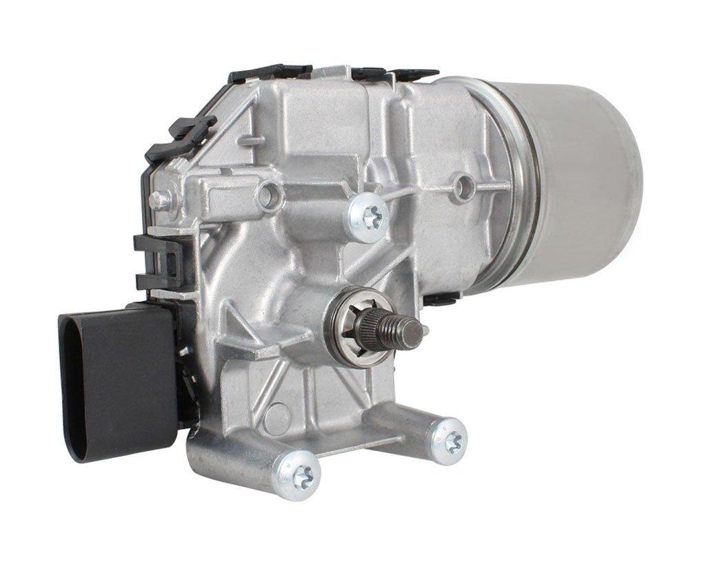 Motoras stergator Aftermarket 1334SWP3
