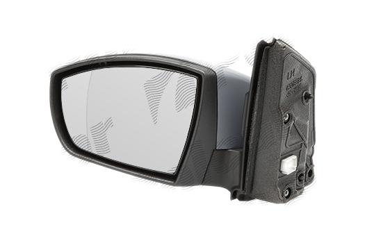 Oglinda exterioara View Max 32X1515M