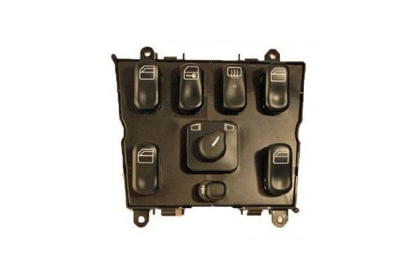 Set comutatoare inchidere centralizata Aftermarket 5044P-70