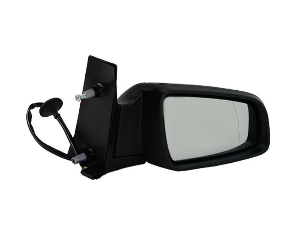 Oglinda exterioara Aftermarket 5561524S