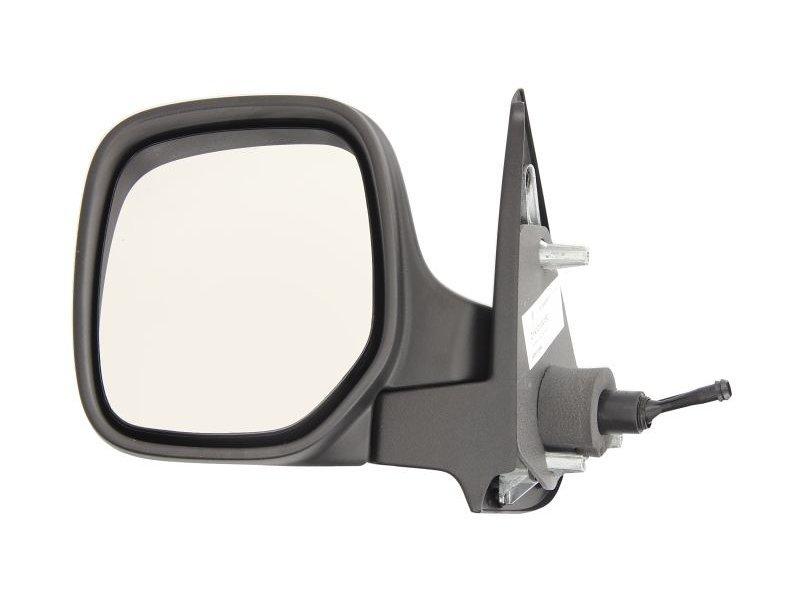 Oglinda exterioara View Max 5790512M