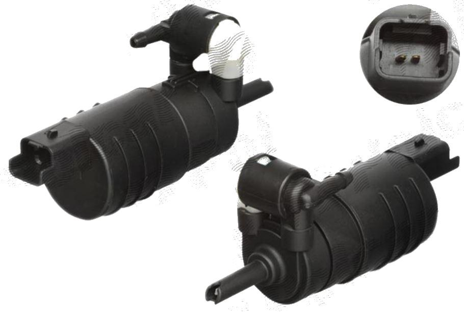 Pompa spalator Aftermarket 6032PS-1