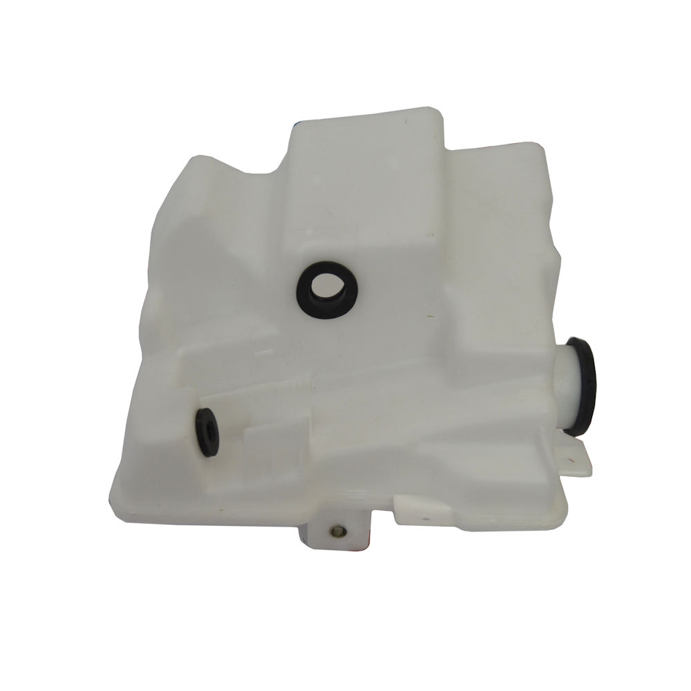 Rezervor lichid spalare parbriz Vw Passat (3c2) parte montare : Jos