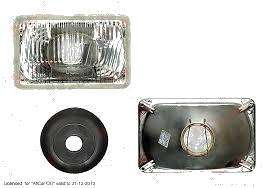 Far Suzuki Alto (SS30/40/80) 1979-1985+CHARADE (G11)1983-1986 +ROCKY (F7/F8) 02.1985-12.2001 +Probe 08.1988-07.1993 +323F (BG) 01.1989-07.1994+L300 (P0W/P1W/P2W) 1987-1993+CHERRY (N10)1978-1982+PATROL (160/K160/WG160/VG160) 1981-1990+Alto (SS30/40/8 99