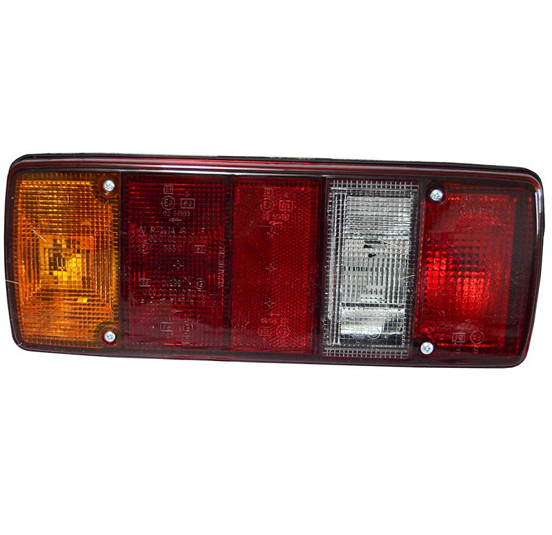Lampa stop Aftermarket 99LT063E