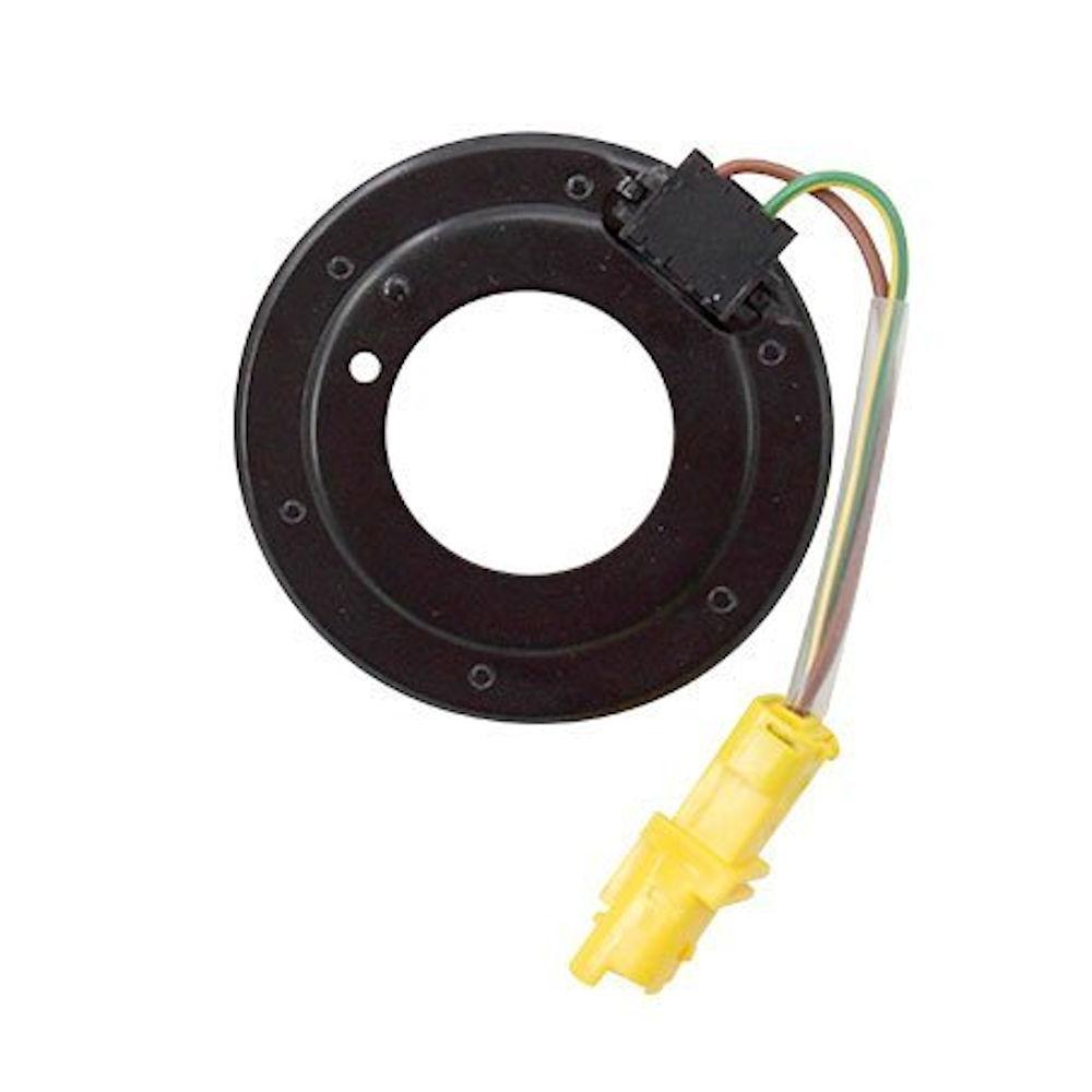 Bobina ambreiaj cuplaj magnetic compresor climatizare CKK009