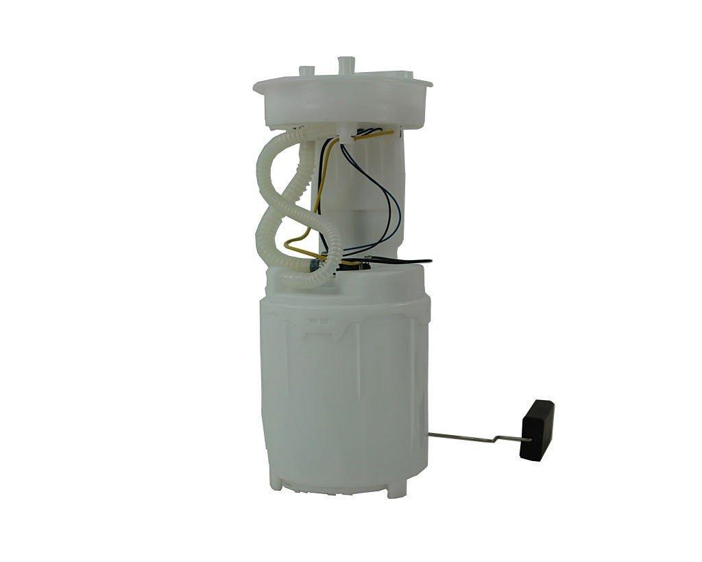 Pompa combustibil Skoda Superb (3u4); Vw Passat (3b2/ 3b3)