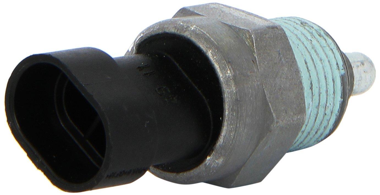Comutator lampa marsalier, sonda mers inapoi Opel Signum, Vectra C; Saab 9-3 (Ys3f), 9-3x