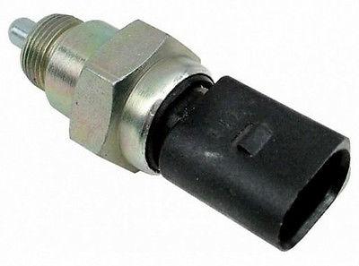 Comutator lampa marsalier, sonda mers inapoi Aftermarket E13-0020