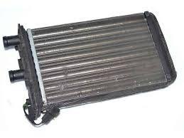 Radiator incalzire habitaclu Vw Transporter 4 SRLine
