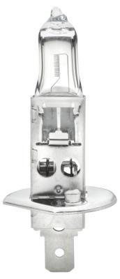 Bec H1 SRLine 99ZS003L