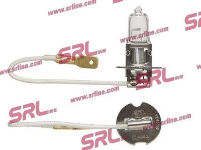 Bec H3 SRLine 99ZS005L