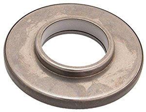 Rulment sarcina amortizor Mazda 6 (Gg) SRLine parte montare : Punte fata