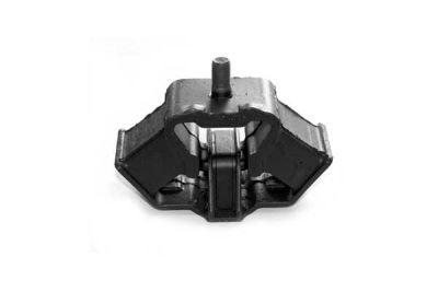 Suport cutie viteze, montare transmisie SRLine S2250022