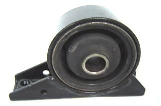 Suport motor Mitsubishi Galant 5 (E5) SRLine parte montare : Dreapta