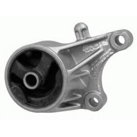 Suport motor Opel Astra G (F48, F08), Zafira A (F75) SRLine
