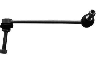 Bieleta antiruliu Bmw X5 (E70), X6 (E71, E72) SRLine parte montare : Punte fata, Stanga