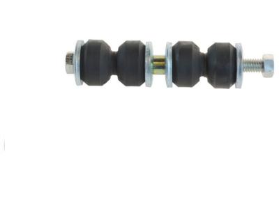 Bieleta antiruliu Chrysler Pt Cruiser (Pt) SRLine parte montare : Punte fata, Stanga/ Dreapta