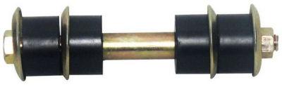Bieleta antiruliu Nissan Micra 2 (K11) SRLine parte montare : Punte fata, Stanga/ Dreapta