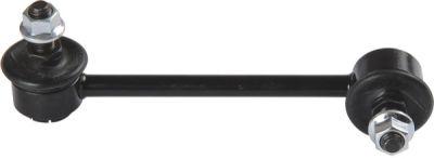 Bieleta antiruliu Honda Hr-V (Gh) SRLine parte montare : Punte fata, Stanga