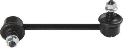 Bieleta antiruliu Honda Hr-V (Gh) SRLine parte montare : Punte fata, Dreapta