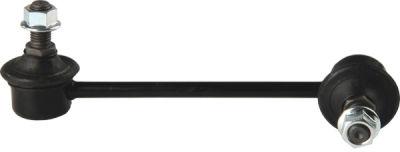 Bieleta antiruliu Suzuki Baleno (Eg), Cappucino (Ea), Liana (Er) SRLine parte montare : Punte spate, Stanga