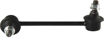 Bieleta antiruliu Suzuki Baleno (Eg), Cappucino (Ea), Liana (Er) SRLine parte montare : Punte spate, Dreapta