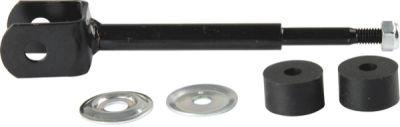 Bieleta antiruliu Toyota Land Cruiser 100 (Fzj1, Uzj1) SRLine parte montare : Punte spate