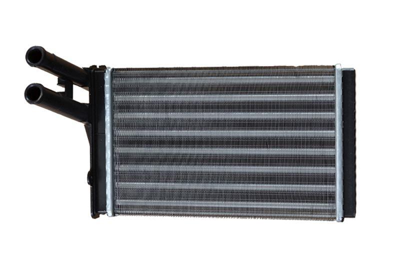 Radiator incalzire habitaclu Audi 80 (B3, B4), 90 (B3), A4 (8d2, B5), Coupe (81, 85), Coupe (89, 8b); Skoda Superb (3u4); Vw Passat (3b2/ 3b3) Behr