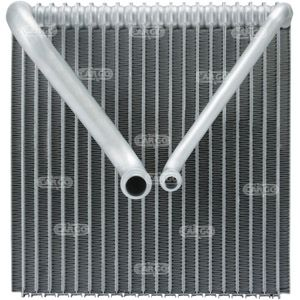 Evaporator aer conditionat Aftermarket 1322P8-1