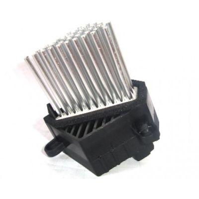 Rezistenta ventilator habitaclu BMW Seria 3 (E36), Seria 5 (E39), X5 (E53)