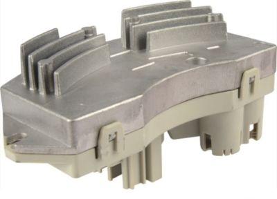 Rezistenta ventilator habitaclu BMW Seria 1 (E81, E82), Seria 3 (E90/ E91), X5 (E70), X6 (E71, E72)