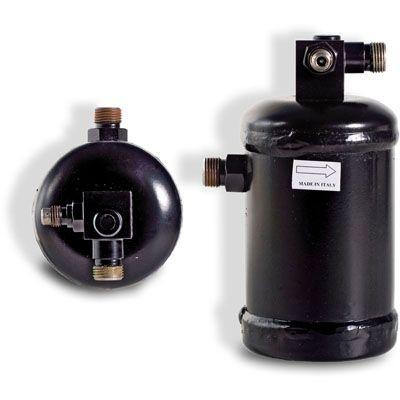 Uscator condensator aer conditionat Citroen Xantia (X1, X2)