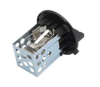 Rezistenta ventilator habitaclu Citroen C4 Grand Picasso 1 (Ua), C4 1 (Lc)