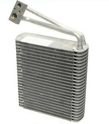 Evaporator aer conditionat Chrysler Voyager 2 (Es), Voyager 3 (Gs); Plymouth Voyager / Grand Voyager