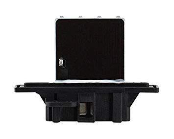 Rezistenta ventilator habitaclu Nissan Almera 1 (N15), Primera (P11)