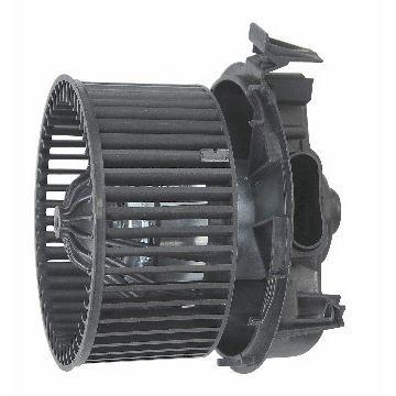 Ventilator habitaclu Aftermarket 2800NU-1