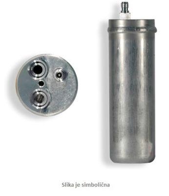 Uscator condensator aer conditionat Fiat Punto (188)