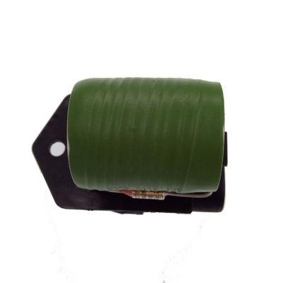 Rezistenta ventilator electromotor Fiat Grande Punto (199); Opel Corsa D