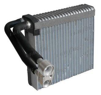 Evaporator aer conditionat Ford Focus 2 (Da)