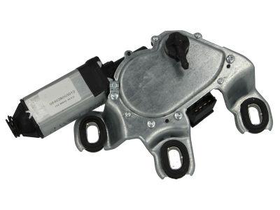 Brat stergator Ford Focus C-Max, Focus 2 Combi (Da) parte montare : Spate