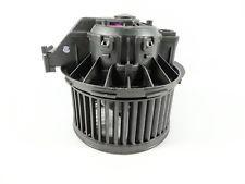 Ventilator habitaclu Aftermarket 3238NU1X