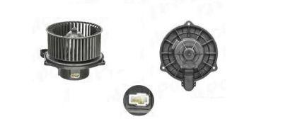 Ventilator habitaclu Hyundai I10 (Pa)