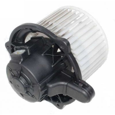 Ventilator habitaclu Hyundai I30 (Fd); Kia CeeD Sw (Ed), Pro CeeD (Ed)