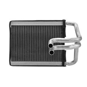 Radiator incalzire habitaclu Hyundai Tucson (Jm); Kia Sportage (Je, Km)