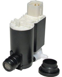 Pompa spalator Aftermarket 4114PS-1
