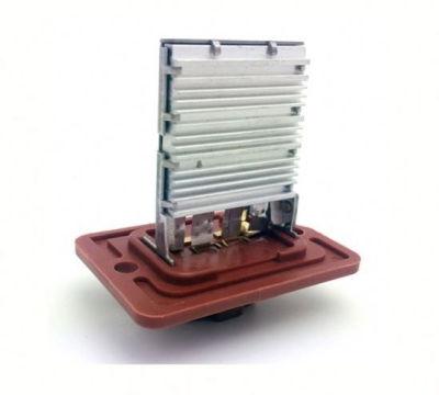 Rezistenta ventilator habitaclu Hyundai Terracan (Hp); Kia Sorento 1 (Jc)