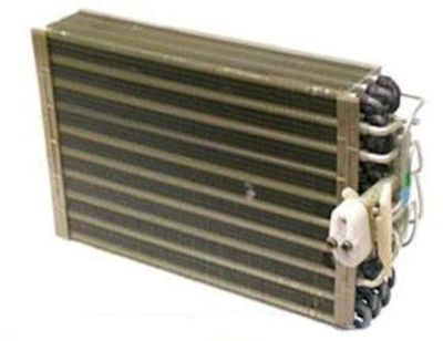 Evaporator aer conditionat Mercedes Clasa C (W202), Clk (C208)