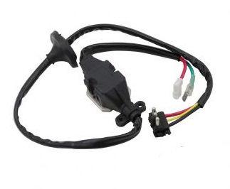 Rezistenta ventilator habitaclu Mercedes Sl (R129)